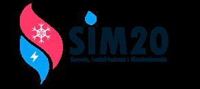 SIM20
